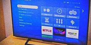 TV LG For sale for Sale in Youngsville, NC