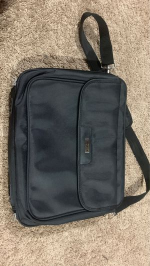 Targus Laptop Shoulder Bag for Sale in Stow, OH
