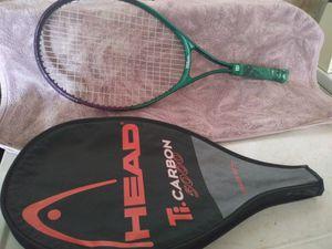 Tennis Racket for Sale in Anaheim, CA