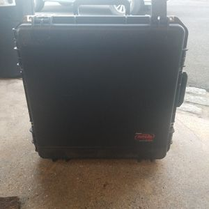Skb I Series Waterproof Case for Sale in Coram, NY