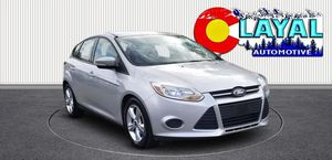 2014 Ford Focus for Sale in Englewood, CO
