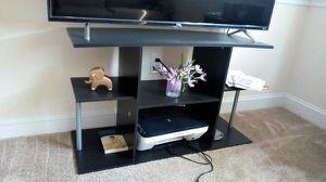 Tv Stand for sale for Sale in Lincolnia, VA