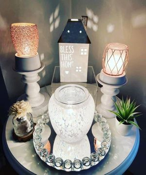 Independent Scentsy consultant for Sale in Phoenix, AZ