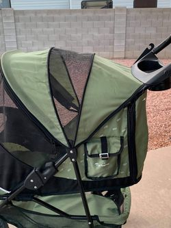 Pet Stroller Pet Gear for Sale in Scottsdale,  AZ