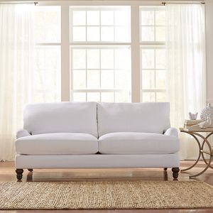 Sofa for Sale in Bend, OR