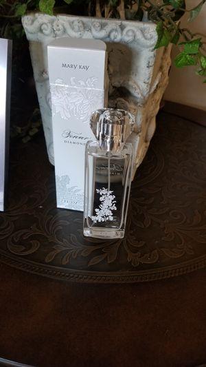 Perfume for Sale in Riverside, CA