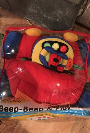 Baby toy for Sale in Meridian, MS