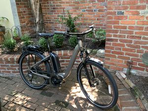 Cannondale E-Bike for Sale in Philadelphia, PA