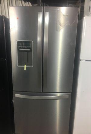 Appliance for Sale in Hialeah, FL