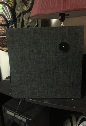 Bluetooth speaker for Sale in Gaithersburg, MD