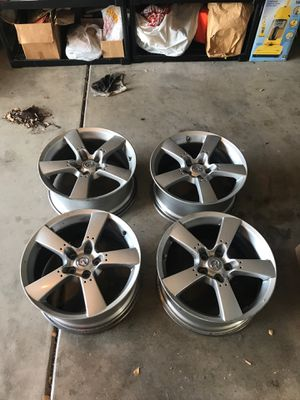 Mazda rx8 rims for Sale in Central Point, OR