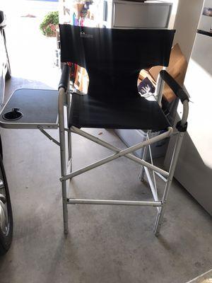 Directors Chair for Sale in Mesa, AZ