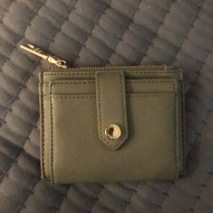 Like New Small Steve Madden Wallet for Sale in Alexandria, VA