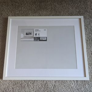 Ikea Photo Picture Frame for Sale in San Jose, CA