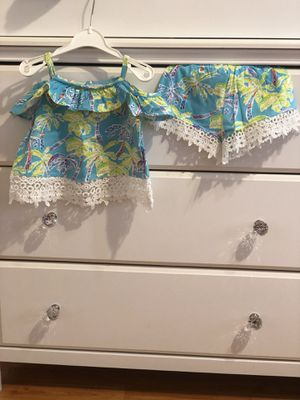 Baby girl set for Sale in Los Angeles, CA