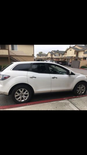 Mazda CX-7 2008 for Sale in Watford City, ND