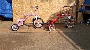 Radio Flyer for Sale in Ontario, CA