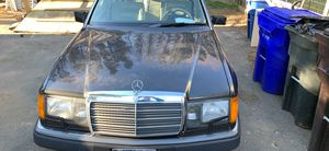 Parts for 1993 -1997 Mercedes 300 E. for Sale in Derwood, MD
