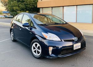 2012 Prius for Sale in Upland, CA