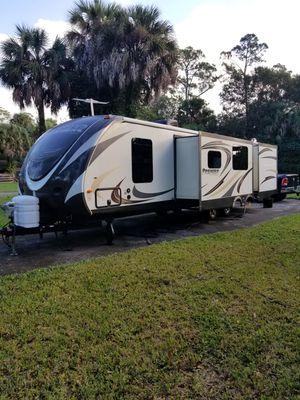 Keystone RV travel trailer for Sale in West Palm Beach, FL