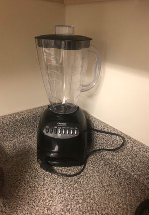 Blender for Sale in Huntersville, NC