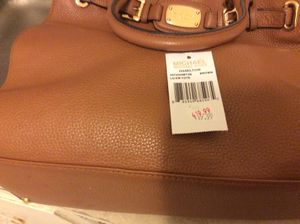 Michael Kors Purse for Sale in West Columbia, SC