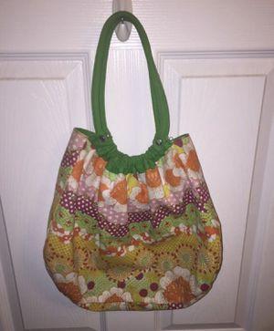 Vintage Reversible Hobo Purse Bag Sack for Sale in Vista, CA