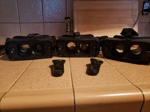 VR goggles for Sale in Colorado Springs, CO