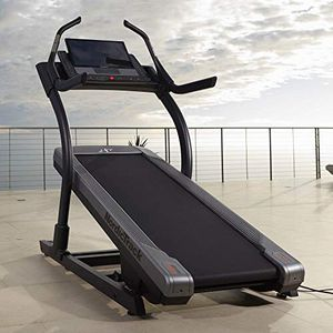 Nordictrack NEW | Treadmill | SALE ❗️❗️🤩| FREE DELIVERY 🚚😁 for Sale in Las Vegas, NV