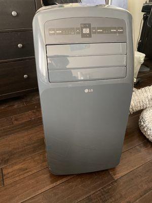 LG AC unit for Sale in Chula Vista, CA