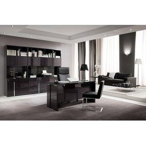 Valery Executive Desk made in Italy for Sale in Miami, FL
