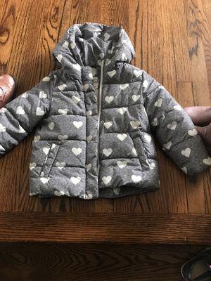 Gap coat size 5 for Sale in Des Plaines, IL