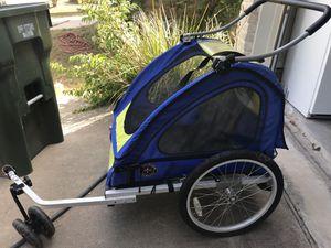 Schwinn Bike Caddy for Sale in Pflugerville, TX