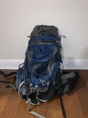 REI MARS 85 Hiking Backpack for Sale in New York, NY