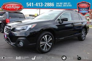 2018 Subaru Outback for Sale in Bend, OR