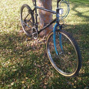 Roadin Bike Size 26 for Sale in Long Beach, CA