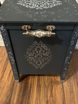 Small Storage Bench for Sale in West Linn,  OR