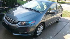 2010 honda civic insight lx hybrid for Sale in Cleveland, TN