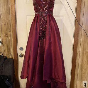 Size 4 Formal Dress for Sale in Nauvoo, AL