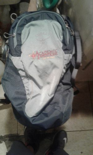 Osprey daylite backpack for Sale in Lynwood, CA