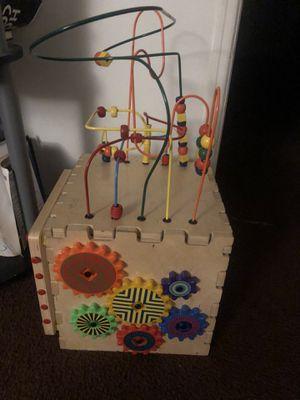 Kids Wooden toy for Sale in Whittier, CA