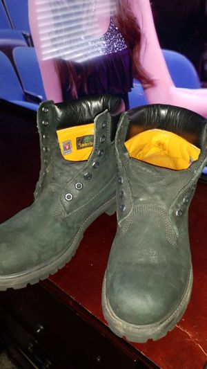 Timberland Work boots for Sale in Atlanta, GA