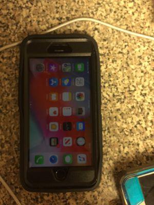 iPhone 6 Plus for Sale in Bridgeton, MO