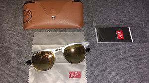 Raybans for Sale in Las Vegas, NV