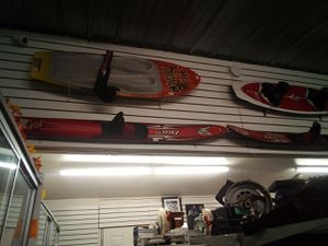 Water skis for Sale in Mentone, CA