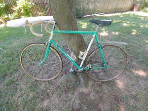 Centurion LeMans Road Bike for Sale in Hamilton Township, NJ