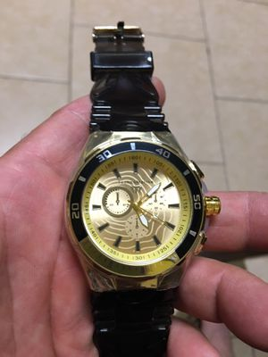 Techno $35 for Sale in Kissimmee, FL