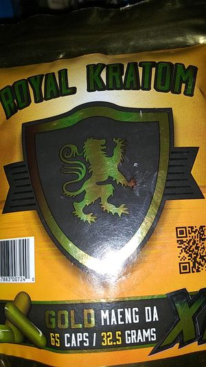 Royal kraton for Sale in Brainerd, MN