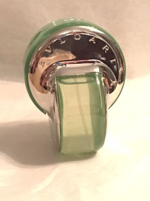 Price Reduced Bvlgari women's fragrance for Sale in Murray, UT