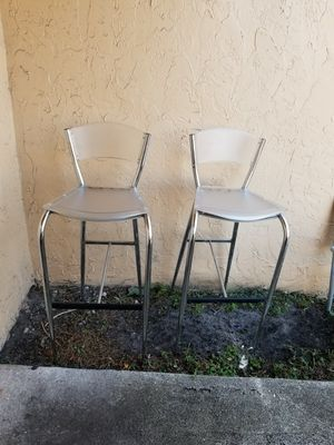 Bar stools for Sale in Lauderdale Lakes, FL